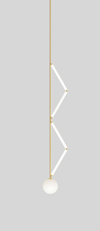 Suspension side triangle laiton l21 3cm h175cm atelier areti bc441388 0ca0 46b9 b980 c5af9208cbfc normal