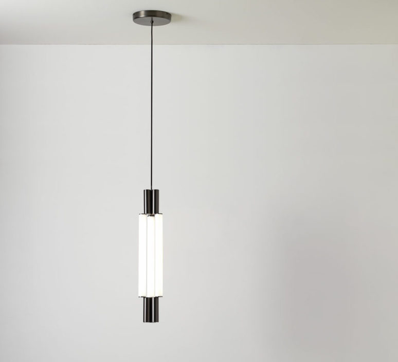 Signal chandelier  suspension pendant light  cvl signal chandelier  design signed 53535 product
