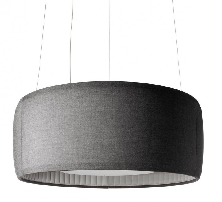 Silenzio d79 120c monica armani suspension pendant light  luceplan 1d7912c000a2 9d7903608200  design signed 56312 product