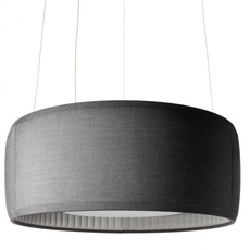 Silenzio d79 120c monica armani suspension pendant light  luceplan 1d7912c000a2 9d7903608200  design signed 56312 thumb