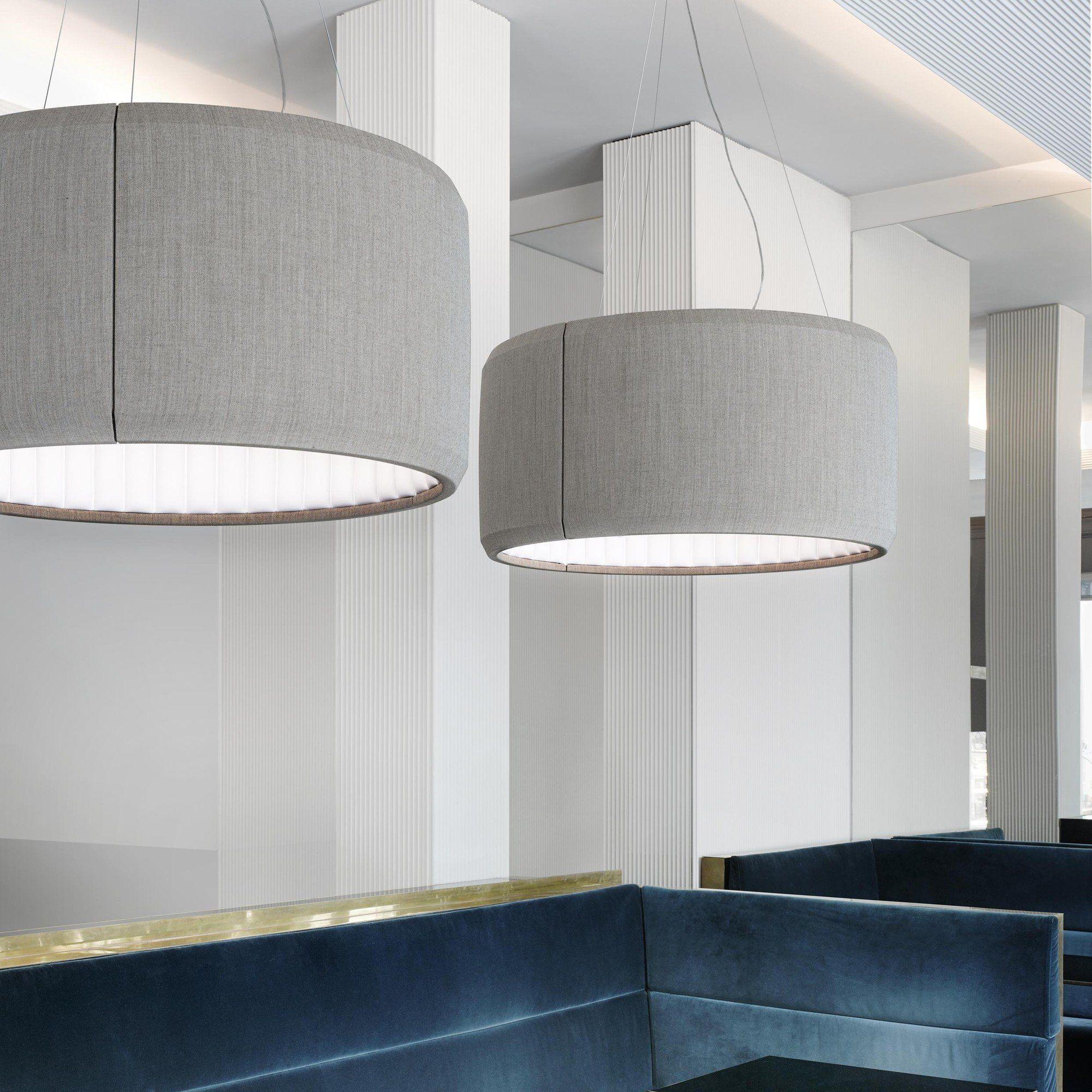 Cuisine Gris Clair cuisine & maison luminaires intérieur suspension simple
