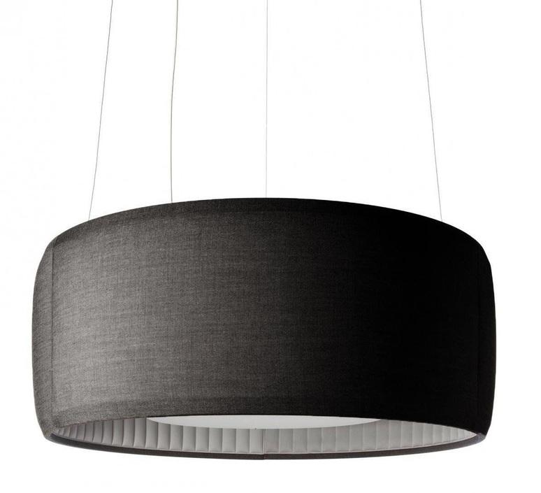 Silenzio d79 120c monica armani suspension pendant light  luceplan 1d7912c000a3  9d7903608200  design signed 56320 product