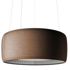 Silenzio d79 120c monica armani suspension pendant light  luceplan 1d7912c000b2  9d7903608200  design signed 56328 thumb