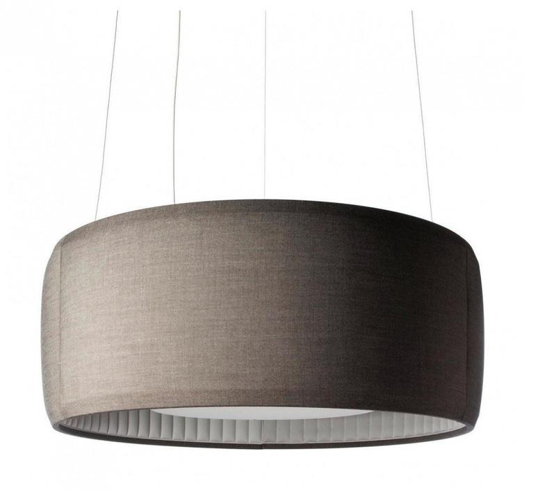 Silenzio d79 120c monica armani suspension pendant light  luceplan 1d7912c000b1 9d7903608200  design signed 56336 product