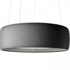 Silenzio d79 150c monica armani suspension pendant light  luceplan 1d7915c000a2  9d7903608200  design signed 56342 thumb