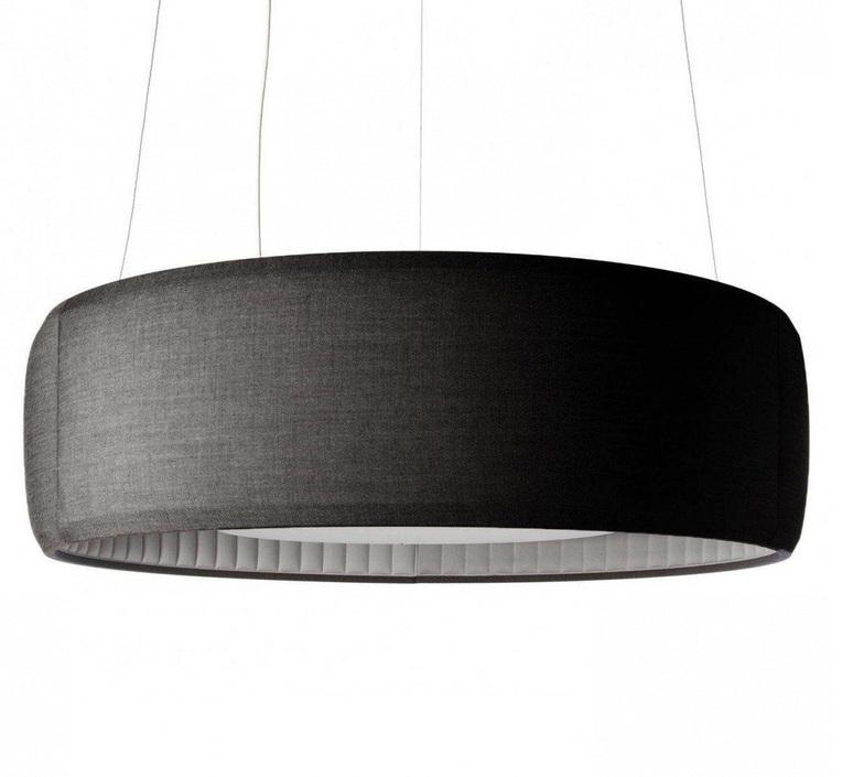 Silenzio d79 150c monica armani suspension pendant light  luceplan 1d7915c000a3  9d7903608200  design signed 56352 product