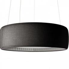 Silenzio d79 150c monica armani suspension pendant light  luceplan 1d7915c000a3  9d7903608200  design signed 56352 thumb