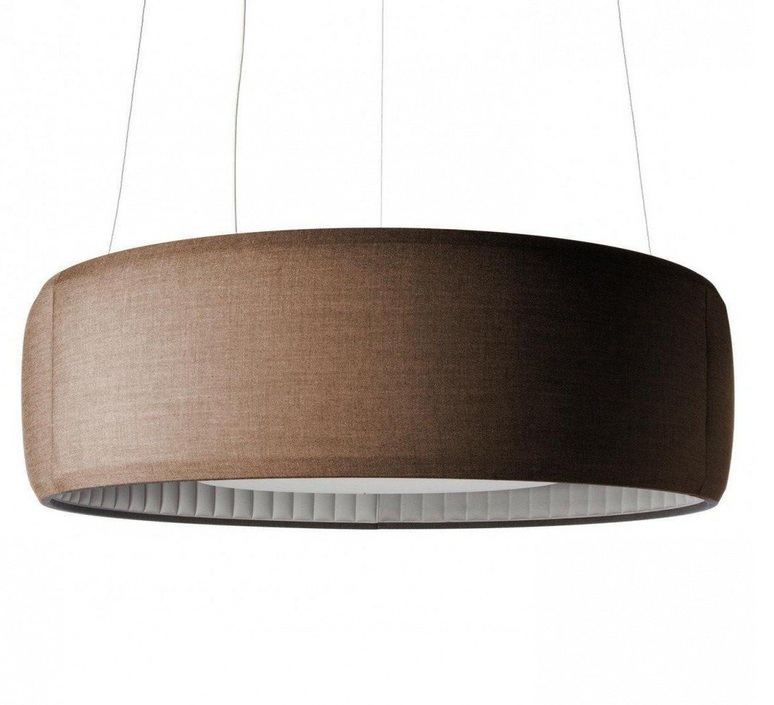 Silenzio d79 150c monica armani suspension pendant light  luceplan 1d7915c000b2 9d7903608200  design signed 56359 product