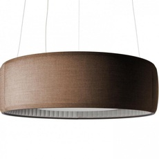 Silenzio d79 150c monica armani suspension pendant light  luceplan 1d7915c000b2 9d7903608200  design signed 56359 thumb