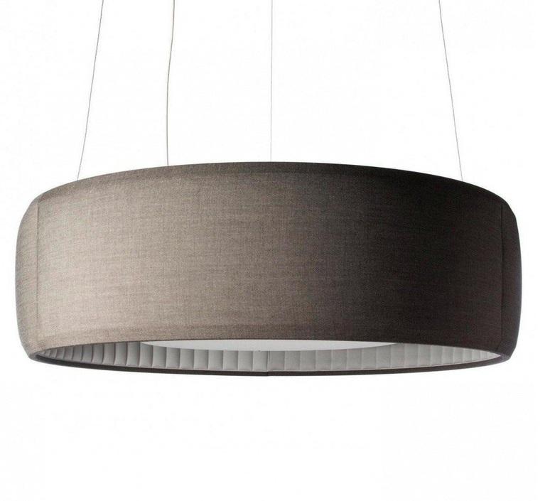 Silenzio d79 150c monica armani suspension pendant light  luceplan 1d7915c000b1 9d7903608200  design signed 56366 product