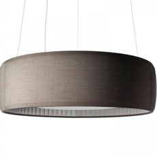 Silenzio d79 150c monica armani suspension pendant light  luceplan 1d7915c000b1 9d7903608200  design signed 56366 thumb