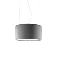 Silenzio d79 90c monica armani suspension pendant light  luceplan 1d7909c000a2 9d7903608200  design signed 56277 thumb