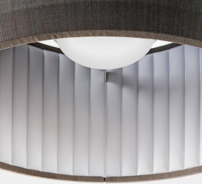 Silenzio d79 90c monica armani suspension pendant light  luceplan 1d7909c000b2  9d7903608200  design signed 56295 product
