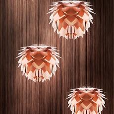Silvia cuivre vita vita copenhagen 2030 4006 luminaire lighting design signed 27964 thumb