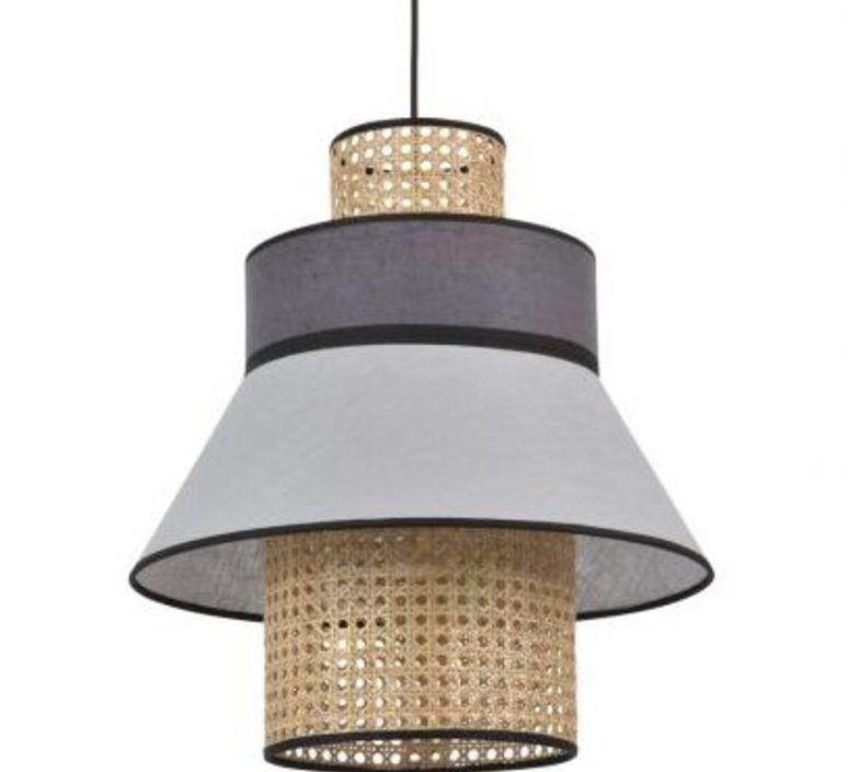 Singapour gm studio market set suspension pendant light  market set 653033  design signed nedgis 70317 product