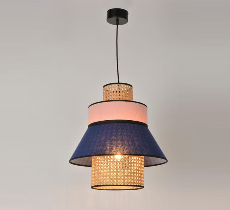 Singapour gm studio market set suspension pendant light  market set 652200  design signed nedgis 64827 product