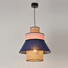 Singapour gm studio market set suspension pendant light  market set 652200  design signed nedgis 64827 thumb