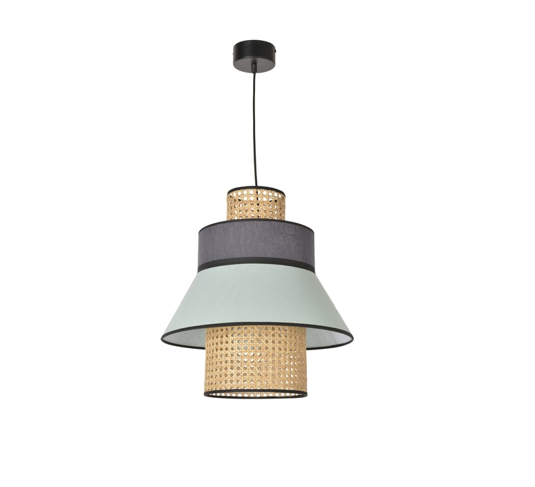 Singapour gm studio market set suspension pendant light  market set 652201  design signed nedgis 64826 product