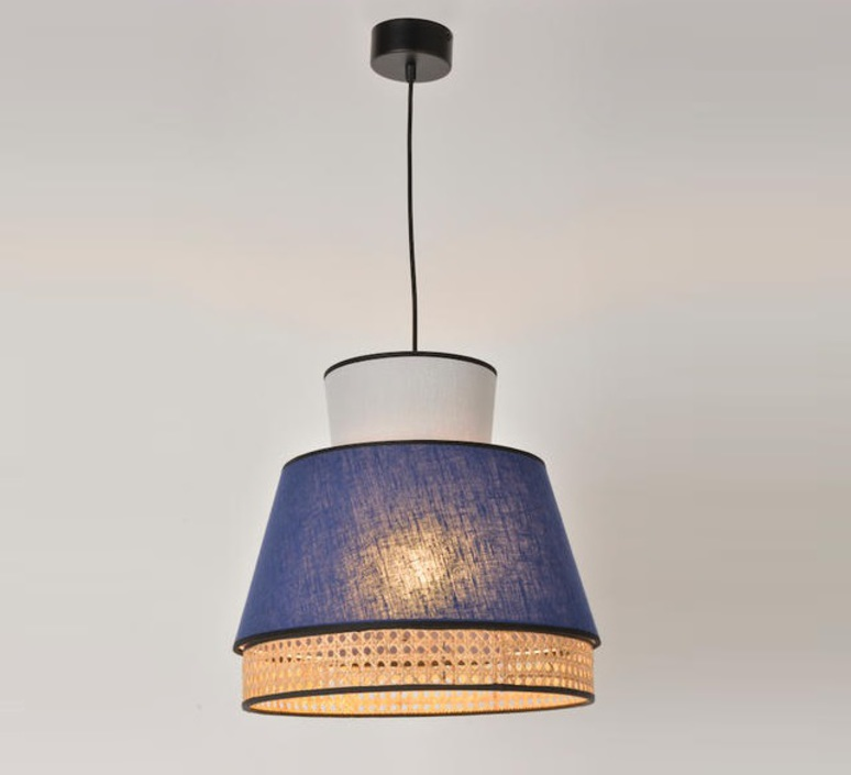 Singapour mm studio market set suspension pendant light  market set 652197  design signed nedgis 64832 product
