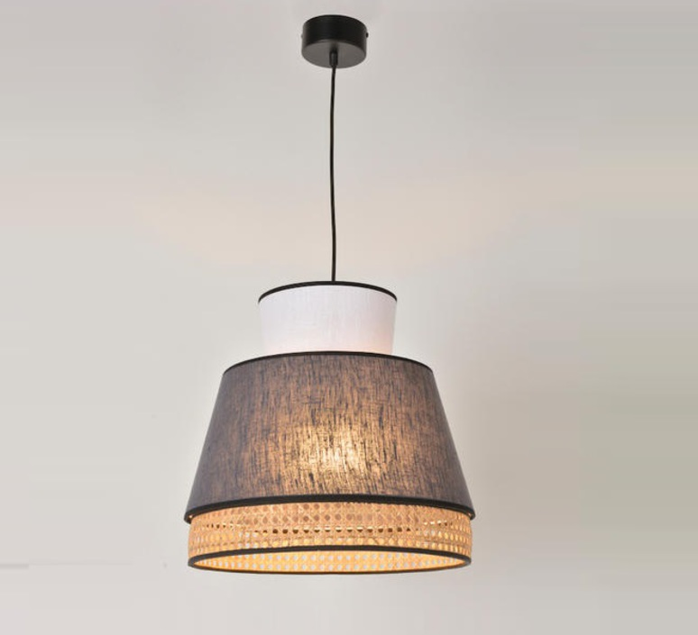 Singapour mm studio market set suspension pendant light  market set 652196  design signed nedgis 64834 product