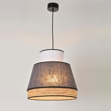Singapour mm studio market set suspension pendant light  market set 652196  design signed nedgis 64834 thumb