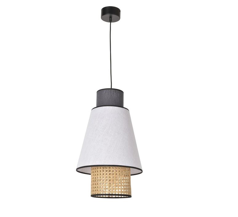 Singapour pm studio market set suspension pendant light  market set 652198  design signed nedgis 64841 product