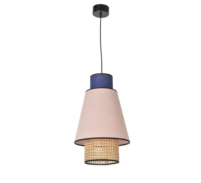 Singapour pm studio market set suspension pendant light  market set 652153  design signed nedgis 64837 product