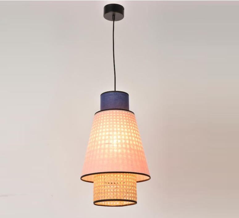 Singapour pm studio market set suspension pendant light  market set 652153  design signed nedgis 64838 product