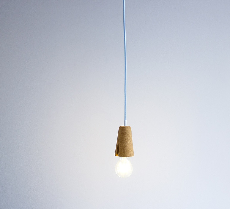 Sininho studio galula galula g snh lblu b luminaire lighting design signed 22229 product