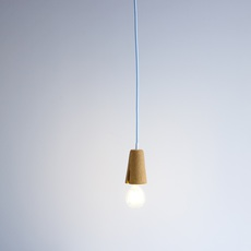 Sininho studio galula galula g snh lblu b luminaire lighting design signed 22229 thumb