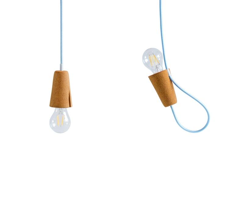 Sininho studio galula galula g snh lblu b luminaire lighting design signed 22230 product