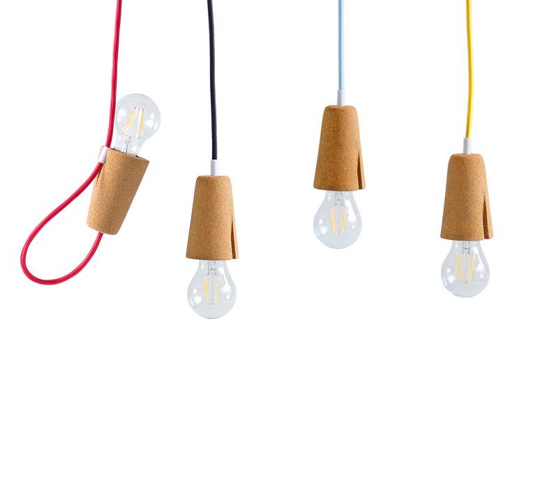 Sininho studio galula galula g snh lblu b luminaire lighting design signed 22231 product