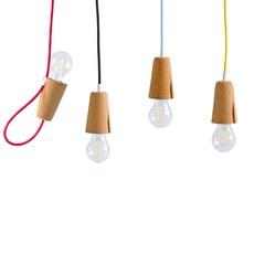 Sininho studio galula galula g snh lblu b luminaire lighting design signed 22231 thumb