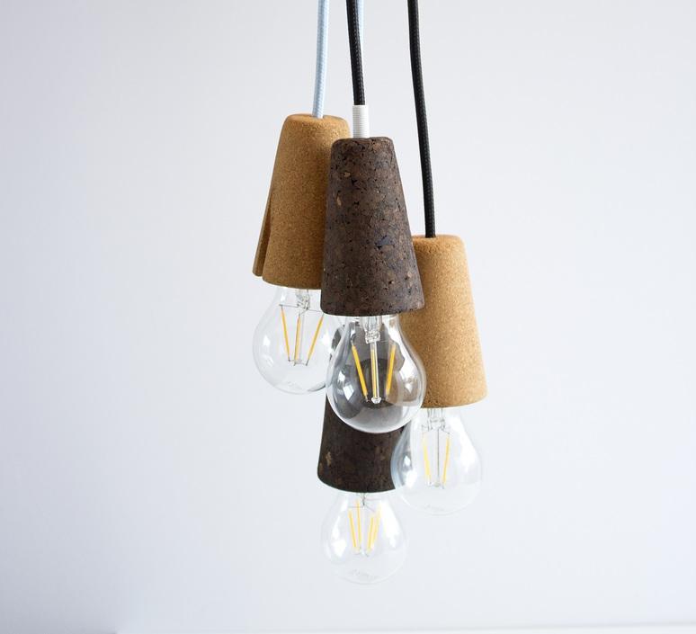 Sininho studio galula galula g snh lblu b luminaire lighting design signed 22232 product