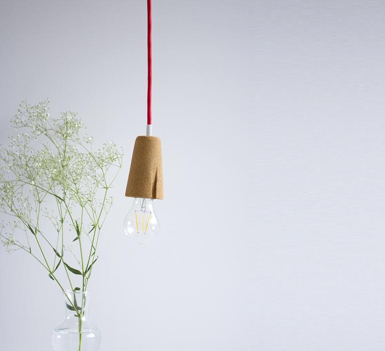 Sininho studio galula galula g snh l red b luminaire lighting design signed 22245 product