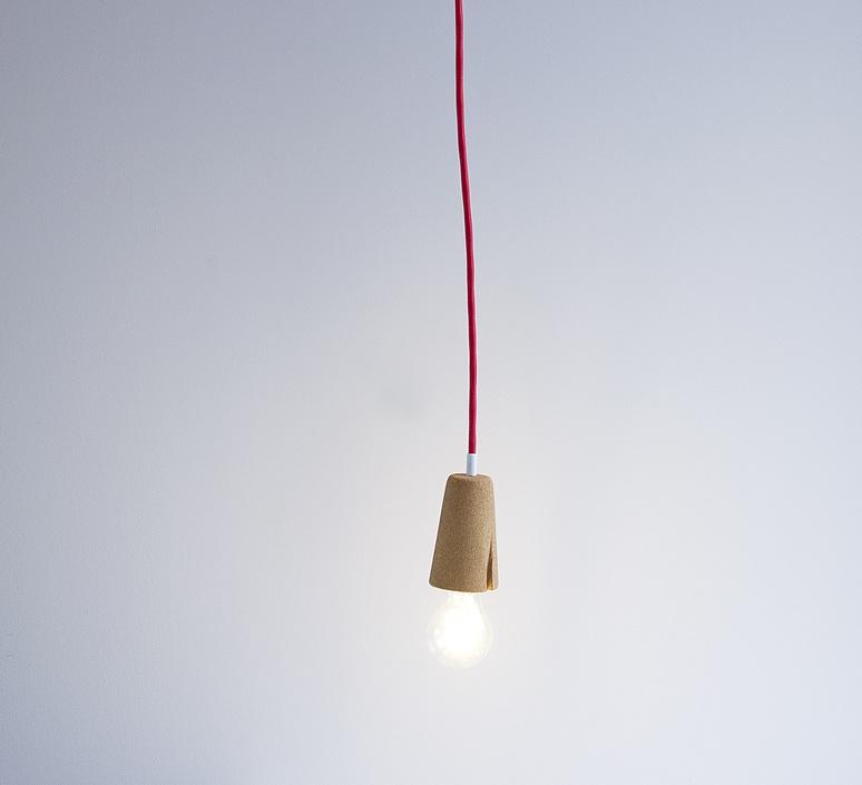 Sininho studio galula galula g snh l red b luminaire lighting design signed 22246 product