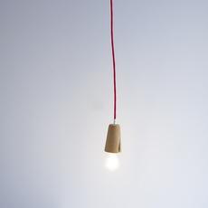 Sininho studio galula galula g snh l red b luminaire lighting design signed 22246 thumb