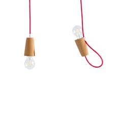 Sininho studio galula galula g snh l red b luminaire lighting design signed 22247 thumb