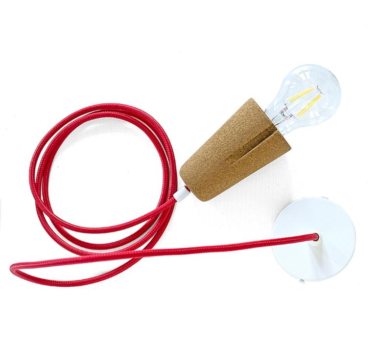 Sininho studio galula galula g snh l red b luminaire lighting design signed 22249 product