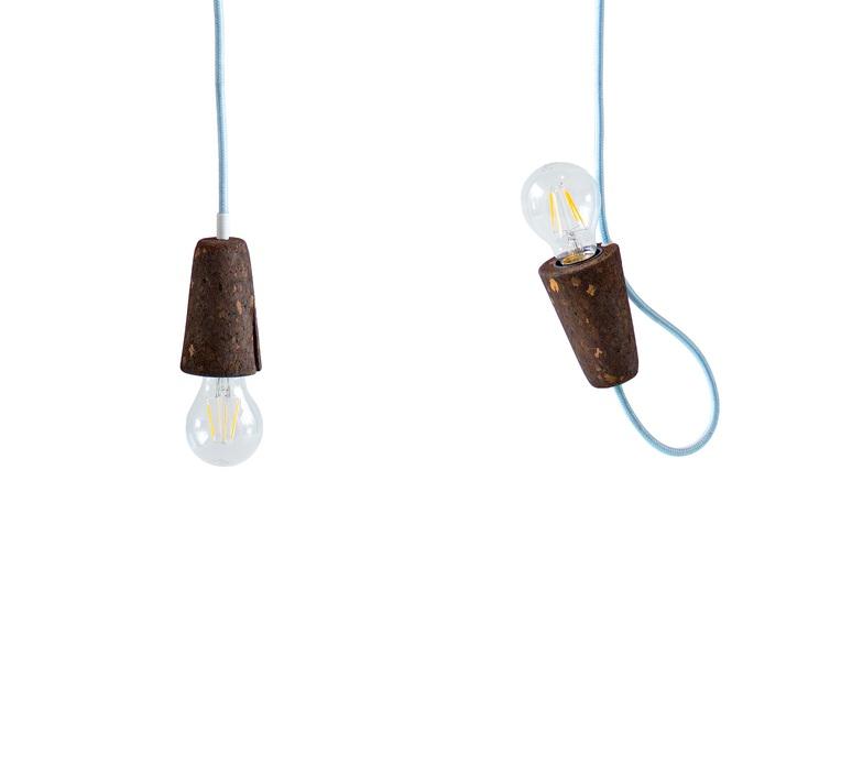 Sininho studio galula galula g snh dblu b luminaire lighting design signed 22251 product