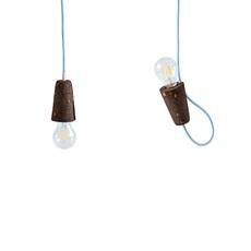 Sininho studio galula galula g snh dblu b luminaire lighting design signed 22251 thumb