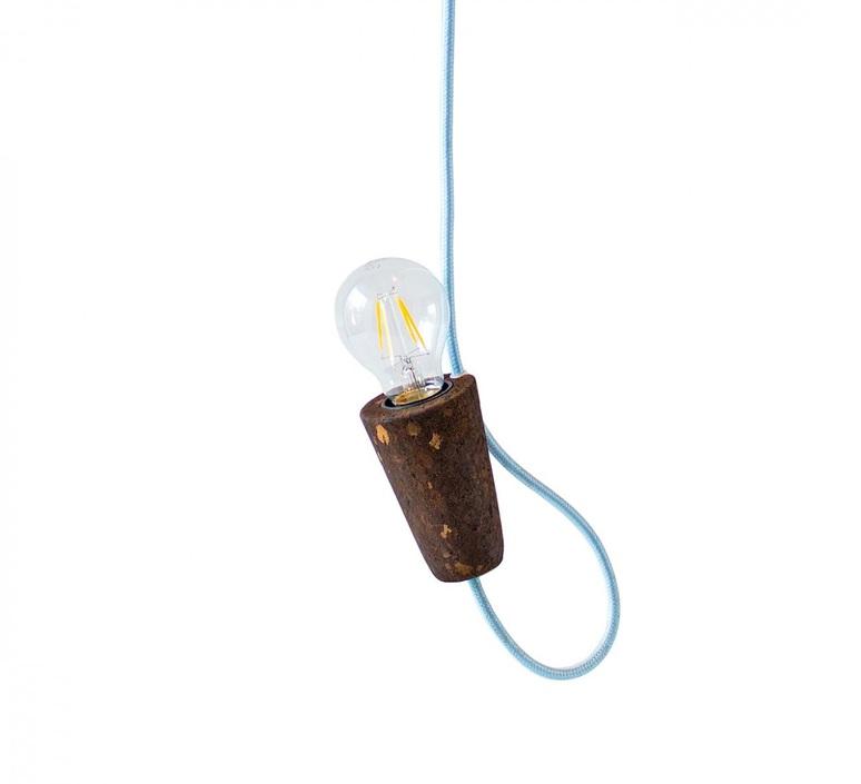 Sininho studio galula galula g snh dblu b luminaire lighting design signed 22252 product