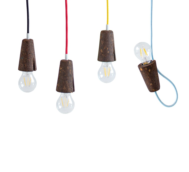 Sininho studio galula galula g snh dblu b luminaire lighting design signed 22253 product