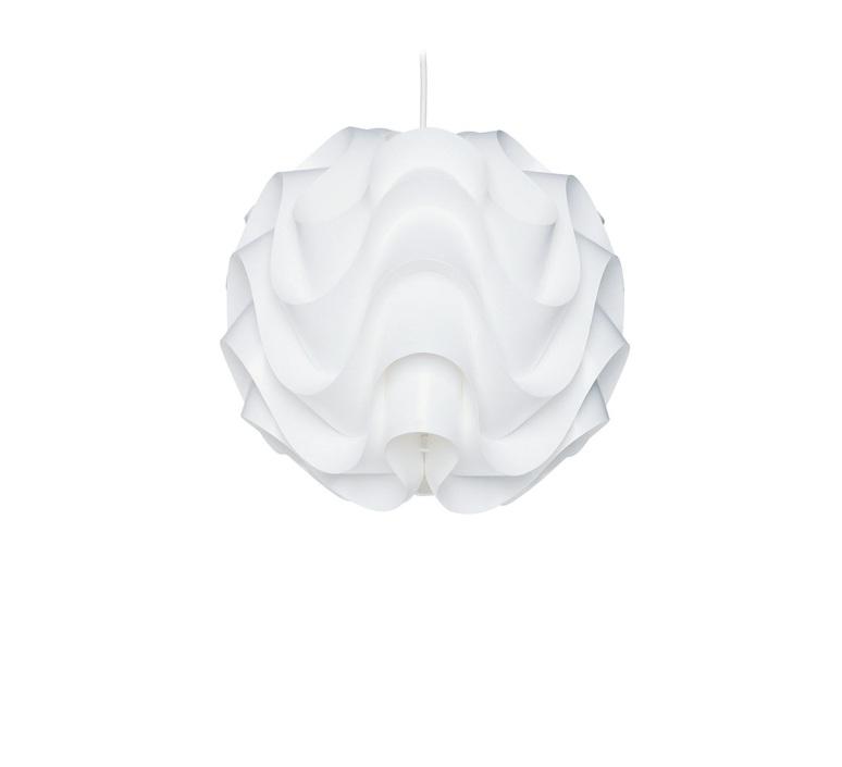Sinus medium poul christiansen suspension pendant light  le klint 172m  design signed nedgis 74487 product