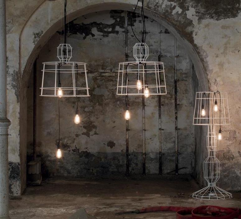 Sisma matteo ugolini karman se112 1b int luminaire lighting design signed 19672 product
