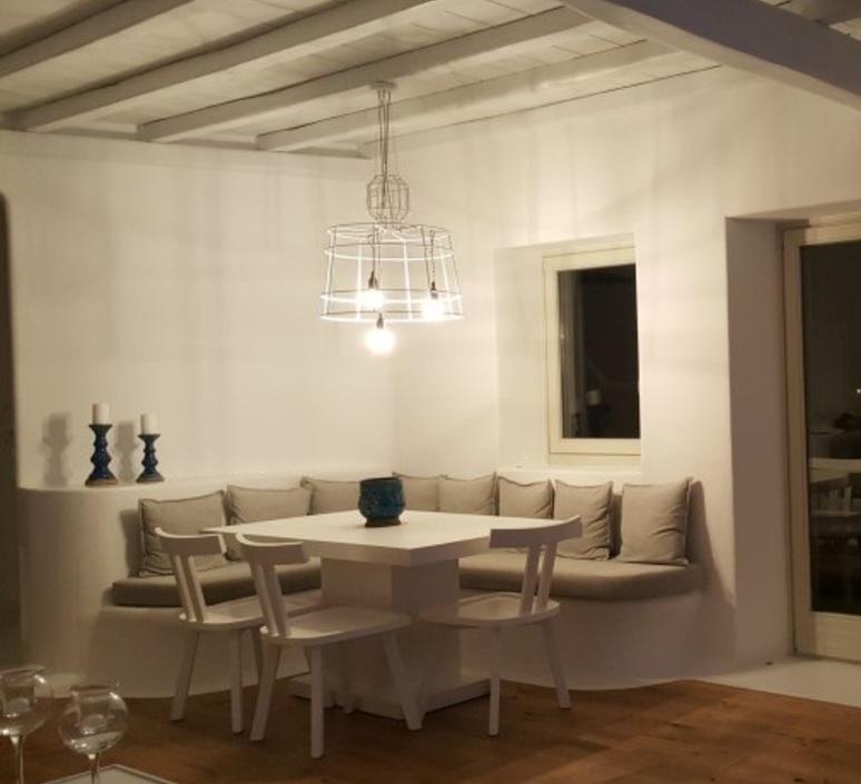 Sisma matteo ugolini karman se112 1b int luminaire lighting design signed 24622 product
