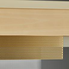 Skyline  estudi h ac suspension pendant light  lzf skyl s iv gd led dim0 10v 22  design signed nedgis 70950 thumb