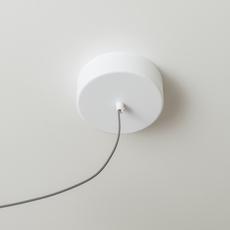 Slab 150 dali  lukas peet suspension pendant light  andlight sla 150 p gry 27 dal 230  design signed nedgis 90382 thumb