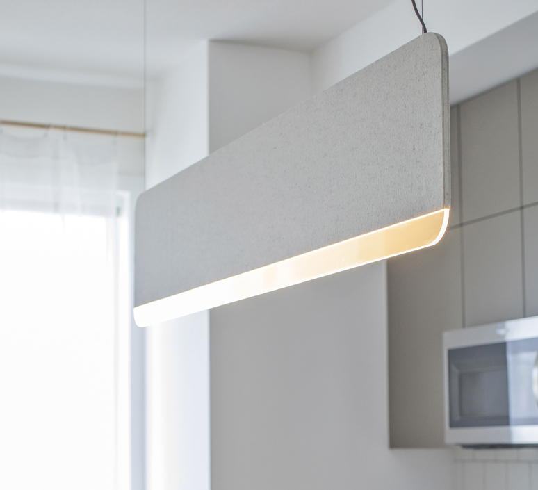 Slab 150 dali  lukas peet suspension pendant light  andlight sla 150 p gry 27 dal 230  design signed nedgis 90384 product