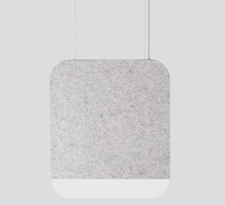 Slab 30 dali  lukas peet suspension pendant light  andlight sla 30 p gry 27 dal 230  design signed nedgis 90326 product